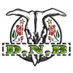 D.N.B