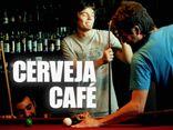 Cerveja Café
