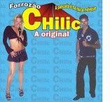 Forrozão Chilic