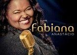 Fabiana Anastácio