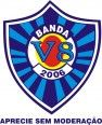 Banda V8