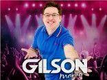 Gilson & Mania