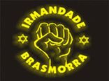 IRMANDADE BRASMORRA