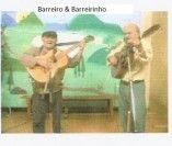 Barreiro & Barreirinho
