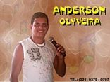 ANDERSON OLYVEIRA