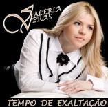 VALERIA VERAS
