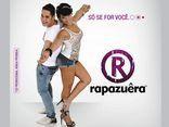 Rapazuêra