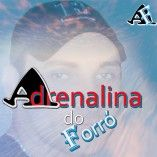 Adrenalina do Forró