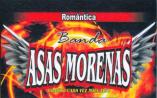 ASAS MORENAS