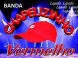 banda chapeuzinho vermelho