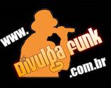 Os Crias Divulga Funk