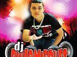 DJ Paulo Marques Oficial