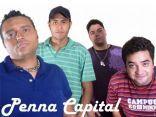 Penna Capital