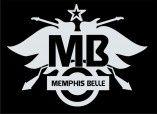 Banda Memphis Belle