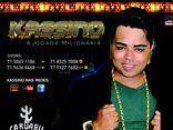 Kassino
