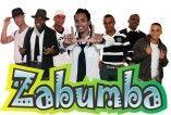 Banda Zabumba