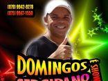 Domingos Sergipano -Elétrico 2013
