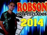 ROBSON DOS TECLADOS (OFICIAL)