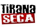 Tirana Seca