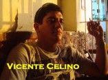 Vicente Celino
