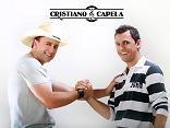 Cristiano e Capela