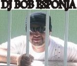 dj bob esponja (oficial do brasil)