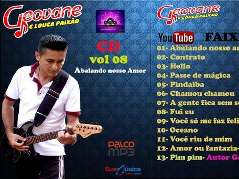 geovane e louca paixão – Palco MP3 c78e2b8a200
