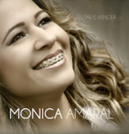 Monica Amaral