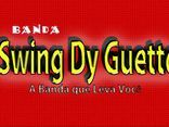 Swing Dy guetto