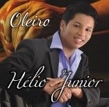Helio Junior//OFICIAL