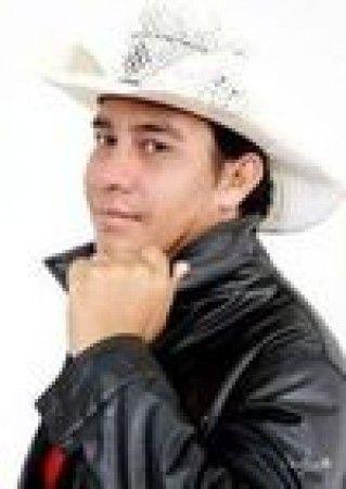 Carlos Aguiar