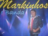Markinhos e Banda de Uruçui
