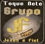 GRUPO JF / Pagode Gospel