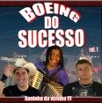 boeing  do sucesso
