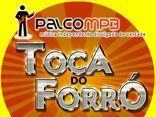 TOCA DO FORRÓ