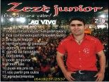 zezé junior