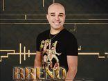 BRENO SABOREAR