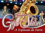 Banda Gyll Show