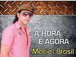 Maciel Brasil