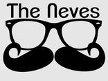 The Neves