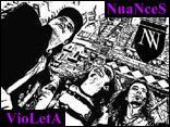 NuaNceS VioLetA