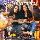 As Mineirinhas -  Sandra & Andreia