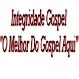Integridade Gospel