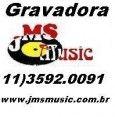 JMS Estudio (11) 3592.0091