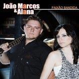 João Marcos e Alana