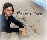 Marcelo Pons