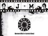 J.E.M.