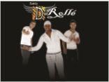 Banda D'Rollé