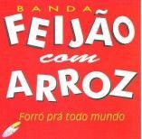 Banda Feijão com Arroz