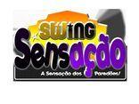 Swing Sensação (Verão 2013)